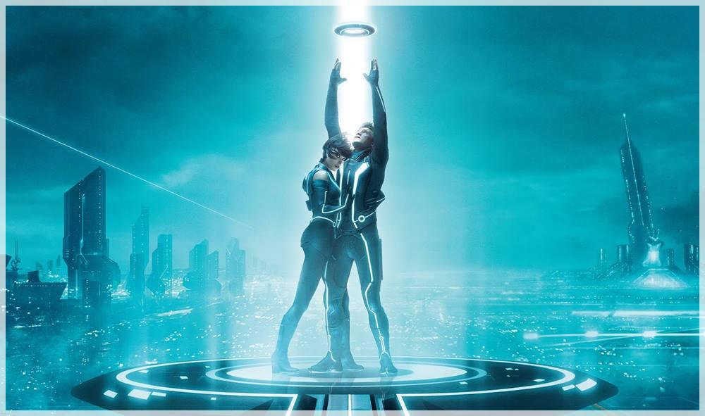 cine recomendado de ciencia ficcion