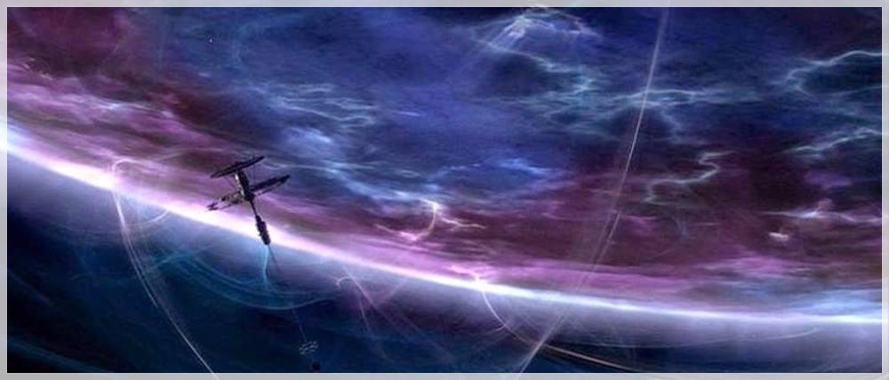 peliculas recomendadas de ciencia ficcion solaris