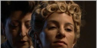 teresa le pide a úrsula que acabe con teresa y mauro en acacias 38