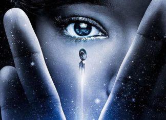 Star Trek. Discovery fecha de estreno temporada 1