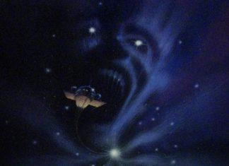 Syfy da el visto bueno al episodio piloto de 'Nightflyers', basado en la novela de George R.R. Martin