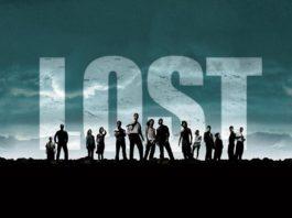 El co-creador de 'Perdidos' habla sobre el posible reinicio de la serie