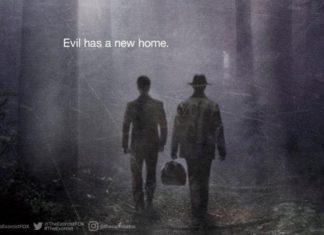 El demonio tiene un nuevo hogar en la temporada 2 de 'El exorcista'