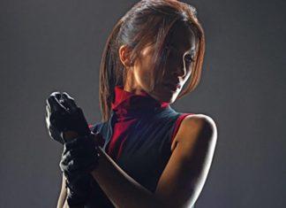 El regreso de Elektra de entre los muertos en el nuevo tráiler de 'Los Defensores'