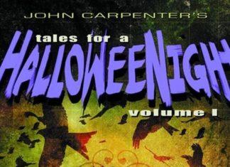 John Carpenter desarrolla 'Tales for a Halloween Night' para Syfy