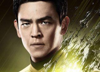 John Cho se incorpora a la trama revelada de la temporada 2 de 'El Exorcista'