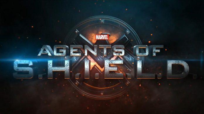 Agentes de SHIELD no estará en la Comic-Con de San Diego pero sí en la de Nueva York