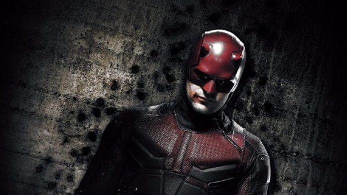 Matt Murdock estará retirado como Daredevil cuando se estrene 'Los Defensores'