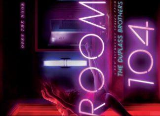 Room 104, nueva serie de HBO creada por los hermanos Duplass