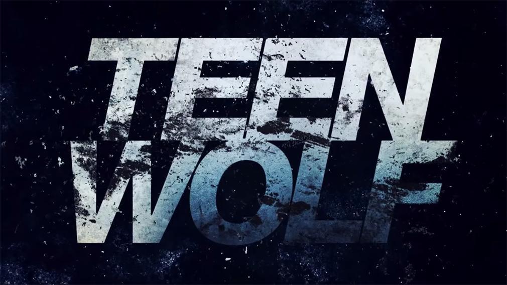 Serie de antología de 'Teen Wolf' en desarrollo por parte de la MTV