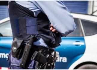 mossos de escuadra intentan secuestros en España