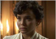 Blanca sospecha que su madre esconde un gran secreto en acacias 38