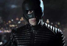 Bruce empieza a convertirse en Batman en la temporada 4 de 'Gotham'