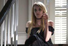 Emma Roberts añadida al reparto de 'American Horror Story. Cult'