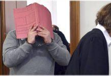 Högel el asesino en serie y enfermero alemán asesinó a más de 84 personas