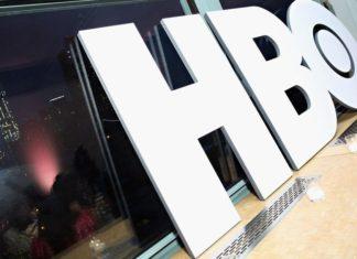 HBO ofrece a los hackers 250.000 $ para evitar fugas de información sobre series