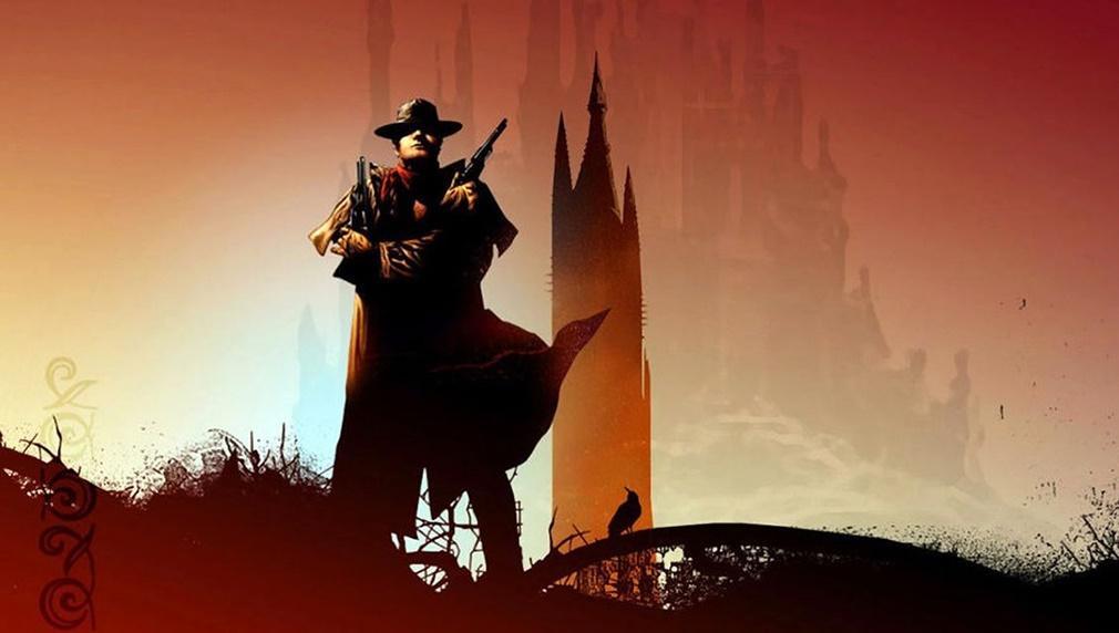 La serie 'La Torre oscura' contará con el ex-showrunner de 'The Walking Dead'