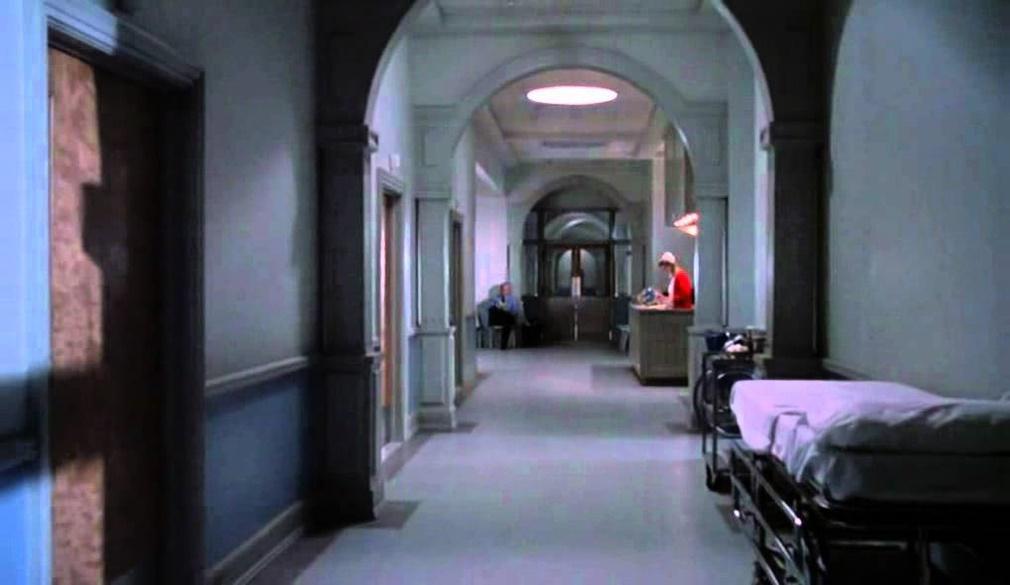La temporada 2 de 'El Exorcista' se inspirará en 'El exorcista III'