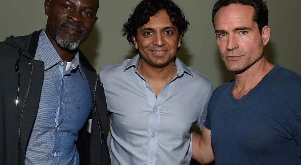M. Night Shyamalan se reune con FOX para la temporada 3 de 'Wayward Pines'