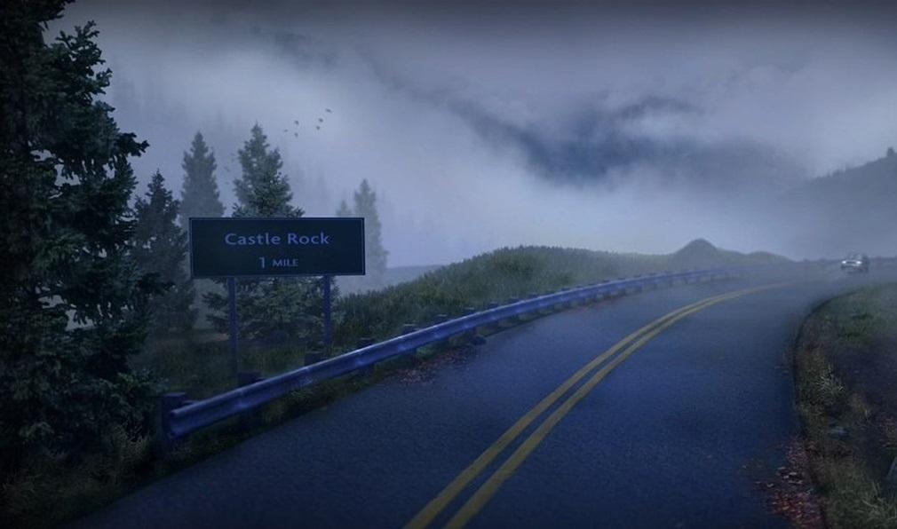 Stephen King no escribirá nada de 'Castle Rock', pero confía en J.J. Abrams