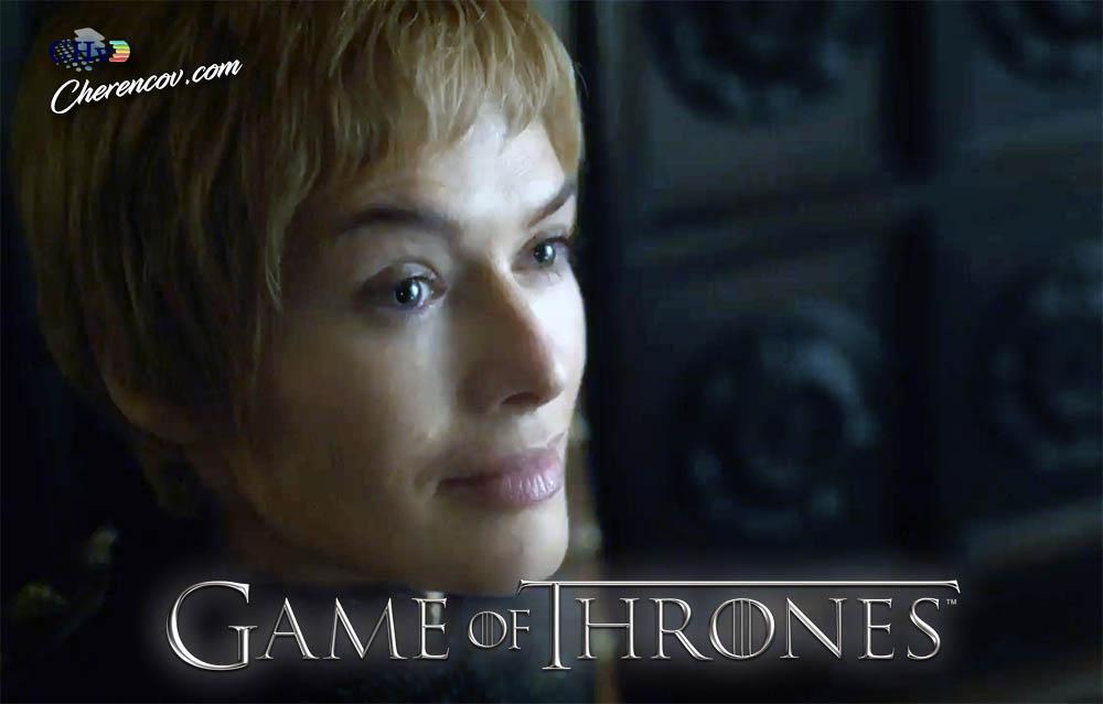 Bethesda Puede Estar Trabajando en un Juego de Game of Thrones