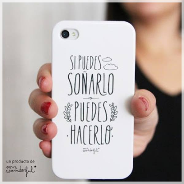 10 Frases De Mr Wonderful Divertidas Y Motivadoras