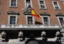 Últimatum de 48 horas de Hacienda a la Generalitat antes de intervenir sus cuentas