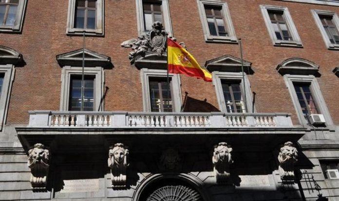 Madrid controla las cuentas de Cataluña
