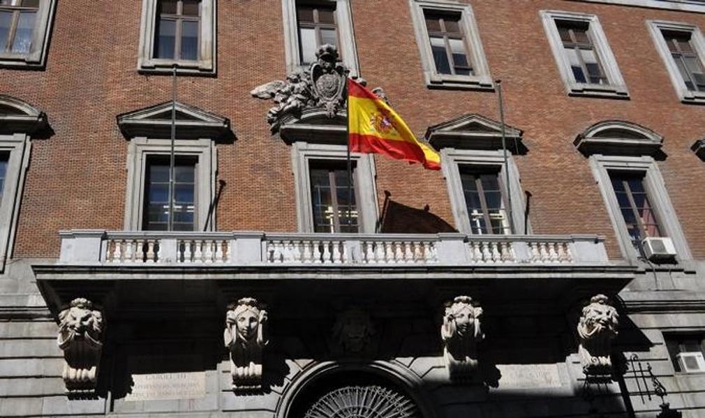 Ultimatum: El gobierno de España le da 48 horas a la Generalitat para intervenir sus cuentas
