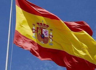 Agredido por exhibir la bandera de España en Instagram