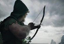 Arrow temporada 6. Stephen Amell quiere que Oliver muestre que ha aprendido de sus lecciones