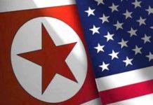 EE.UU. amenaza con destruir a Corea del Norte si continua adelante con sus planes