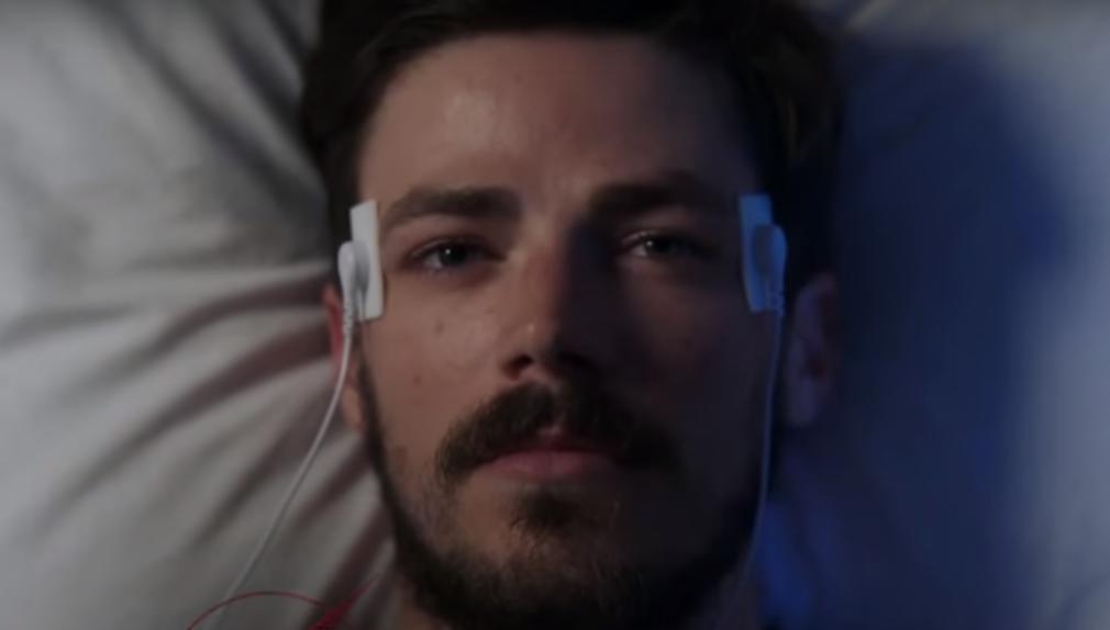 El regreso de Barry Allen en la temporada 4 de 'The Flash'