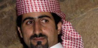Hamza bin Laden, hijo de Osama, insta a los musulmanes a 'unirse a la yihad'