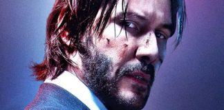 John Wick 3 se estrena a principios del verano del 2019