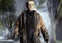 La próxima secuela de 'Halloween' tiene una nueva fecha de estreno