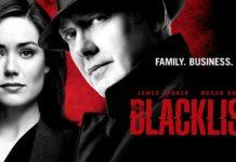 NBC lanza el tráiler de la temporada 5 de 'The Blacklist', en la que Reddington necesitará ayuda