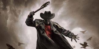 Screen Media lanza un nuevo adelanto de 'Jeepers Creepers 3'