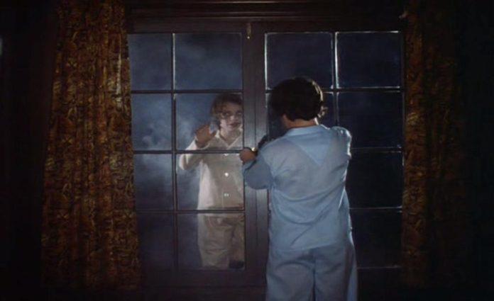 Stephen King prepara las adaptaciones al cine de 'El misterio de Salem's Lot' y 'Apocalipsis'
