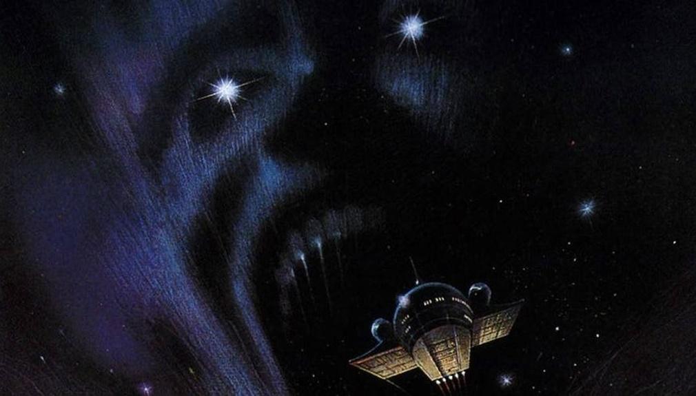 Syfy confirma la serie 'Nightflyers' basada en la novela de George R.R. Martin