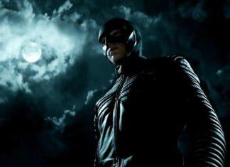 Tráiler extenso de la temporada 4 de 'Gotham' antes de su estreno