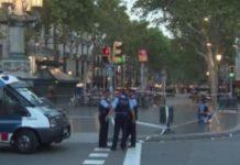 Un marroquí relacionado con los atentados en Cataluña es detenido en Castellón