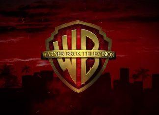 WBTV traerá a la Cómic-Con de Nueva York las series 'Gothan' y 'Castle Rock'