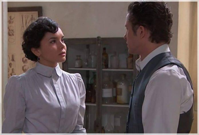 blanca le `pide a samuel anular la boda en acacias 38