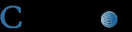 diario de noticias cherencov.com