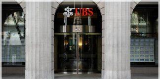 dos españolas sospechosas de atascar los retretes de un banco suizo con billetes de 500