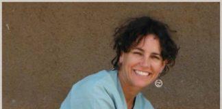 lorena-enebral muerta en afganistán