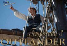 outlander temporada 3