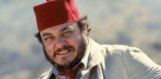 Al actor John Rhys-Davies le encantaría regresar en 'Indiana Jones 5'