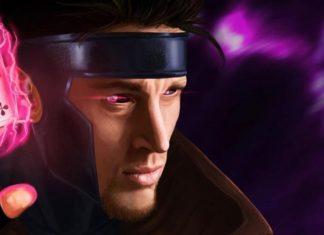 Candra podría ser la villana en 'Gambito' spin-off de la franquicia X-Men - Gambito
